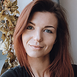 Kamila Lange